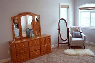 Photo 21: 6505 38 Avenue: Beaumont House for sale : MLS®# E4180765