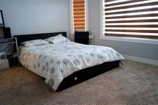 Photo 26: 6505 38 Avenue: Beaumont House for sale : MLS®# E4180765