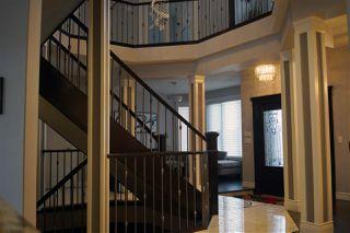 Photo 6: 6505 38 Avenue: Beaumont House for sale : MLS®# E4180765
