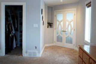 Photo 23: 6505 38 Avenue: Beaumont House for sale : MLS®# E4180765