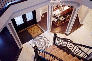 Photo 18: 6505 38 Avenue: Beaumont House for sale : MLS®# E4180765