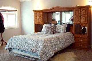 Photo 20: 6505 38 Avenue: Beaumont House for sale : MLS®# E4180765