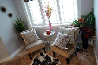 Photo 19: 6505 38 Avenue: Beaumont House for sale : MLS®# E4180765