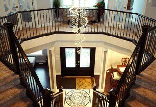 Photo 15: 6505 38 Avenue: Beaumont House for sale : MLS®# E4180765