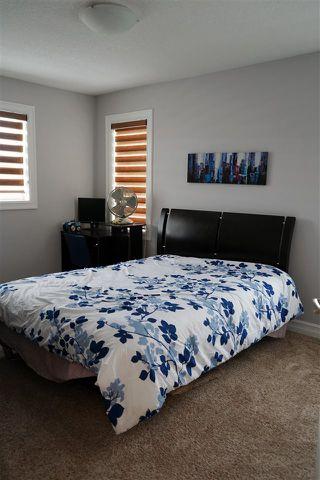 Photo 27: 6505 38 Avenue: Beaumont House for sale : MLS®# E4180765