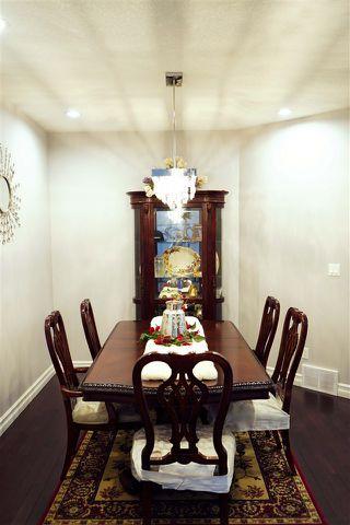 Photo 9: 6505 38 Avenue: Beaumont House for sale : MLS®# E4180765