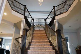Photo 8: 6505 38 Avenue: Beaumont House for sale : MLS®# E4180765