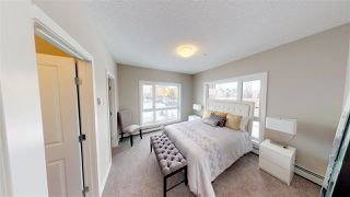 Photo 15: 201 12804 140 Avenue in Edmonton: Zone 27 Condo for sale : MLS®# E4183028