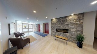 Photo 2: 201 12804 140 Avenue in Edmonton: Zone 27 Condo for sale : MLS®# E4183028