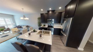 Photo 7: 201 12804 140 Avenue in Edmonton: Zone 27 Condo for sale : MLS®# E4183028