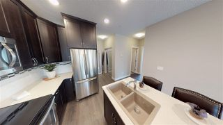 Photo 8: 201 12804 140 Avenue in Edmonton: Zone 27 Condo for sale : MLS®# E4183028