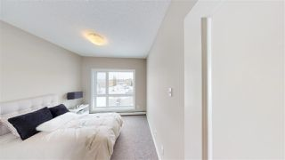 Photo 19: 201 12804 140 Avenue in Edmonton: Zone 27 Condo for sale : MLS®# E4183028