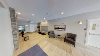 Photo 3: 201 12804 140 Avenue in Edmonton: Zone 27 Condo for sale : MLS®# E4183028