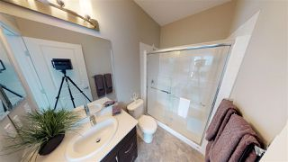 Photo 17: 201 12804 140 Avenue in Edmonton: Zone 27 Condo for sale : MLS®# E4183028