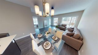 Photo 10: 201 12804 140 Avenue in Edmonton: Zone 27 Condo for sale : MLS®# E4183028