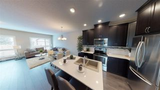 Photo 14: 201 12804 140 Avenue in Edmonton: Zone 27 Condo for sale : MLS®# E4183028