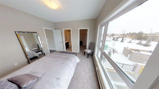Photo 16: 201 12804 140 Avenue in Edmonton: Zone 27 Condo for sale : MLS®# E4183028