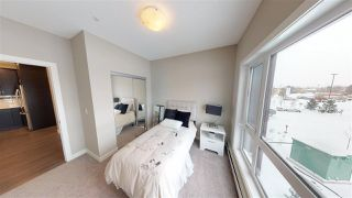 Photo 20: 201 12804 140 Avenue in Edmonton: Zone 27 Condo for sale : MLS®# E4183028