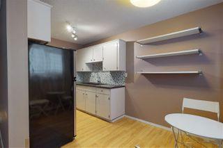 Photo 6: 104 10320 113 Street in Edmonton: Zone 12 Condo for sale : MLS®# E4188107