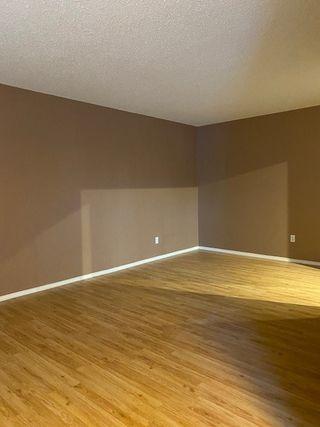 Photo 11: 104 10320 113 Street in Edmonton: Zone 12 Condo for sale : MLS®# E4188107