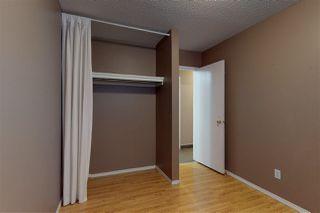 Photo 21: 104 10320 113 Street in Edmonton: Zone 12 Condo for sale : MLS®# E4188107