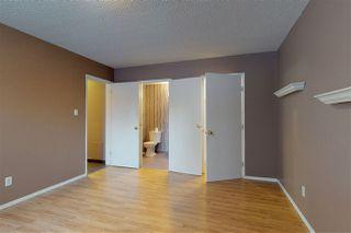 Photo 19: 104 10320 113 Street in Edmonton: Zone 12 Condo for sale : MLS®# E4188107