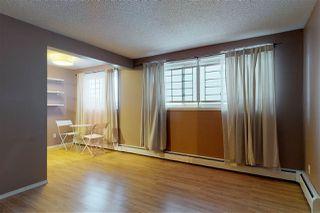 Photo 9: 104 10320 113 Street in Edmonton: Zone 12 Condo for sale : MLS®# E4188107