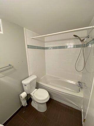 Photo 26: 104 10320 113 Street in Edmonton: Zone 12 Condo for sale : MLS®# E4188107