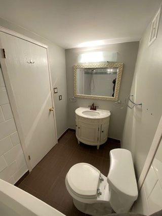 Photo 24: 104 10320 113 Street in Edmonton: Zone 12 Condo for sale : MLS®# E4188107
