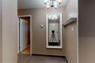 Photo 2: 104 10320 113 Street in Edmonton: Zone 12 Condo for sale : MLS®# E4188107