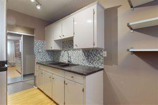 Photo 3: 104 10320 113 Street in Edmonton: Zone 12 Condo for sale : MLS®# E4188107