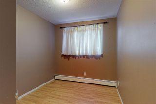 Photo 15: 104 10320 113 Street in Edmonton: Zone 12 Condo for sale : MLS®# E4188107