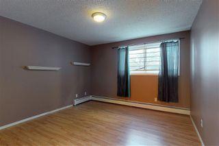 Photo 16: 104 10320 113 Street in Edmonton: Zone 12 Condo for sale : MLS®# E4188107
