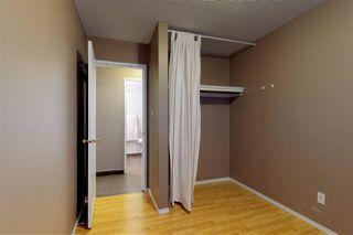Photo 20: 104 10320 113 Street in Edmonton: Zone 12 Condo for sale : MLS®# E4188107