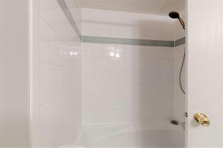 Photo 25: 104 10320 113 Street in Edmonton: Zone 12 Condo for sale : MLS®# E4188107