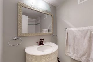 Photo 23: 104 10320 113 Street in Edmonton: Zone 12 Condo for sale : MLS®# E4188107