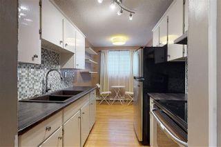 Photo 5: 104 10320 113 Street in Edmonton: Zone 12 Condo for sale : MLS®# E4188107