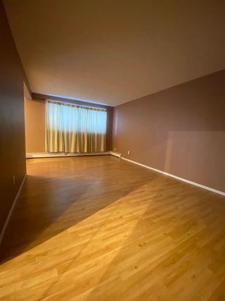Photo 12: 104 10320 113 Street in Edmonton: Zone 12 Condo for sale : MLS®# E4188107