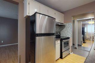 Photo 4: 104 10320 113 Street in Edmonton: Zone 12 Condo for sale : MLS®# E4188107
