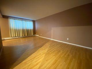 Photo 13: 104 10320 113 Street in Edmonton: Zone 12 Condo for sale : MLS®# E4188107