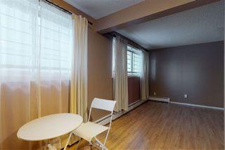 Photo 8: 104 10320 113 Street in Edmonton: Zone 12 Condo for sale : MLS®# E4188107