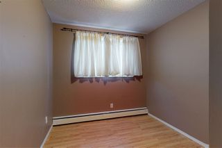 Photo 14: 104 10320 113 Street in Edmonton: Zone 12 Condo for sale : MLS®# E4188107