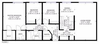Photo 30: 104 10320 113 Street in Edmonton: Zone 12 Condo for sale : MLS®# E4188107