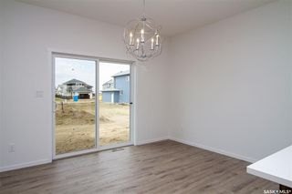 Photo 5: 310 Labine Crescent in Saskatoon: Kensington Residential for sale : MLS®# SK801459