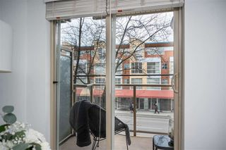 Photo 15: 212 702 E KING EDWARD AVENUE in Vancouver: Fraser VE Condo for sale (Vancouver East)  : MLS®# R2441690