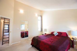 Photo 12: 20 11391 7TH AVENUE in Richmond: Steveston Village Townhouse for sale : MLS®# R2077116