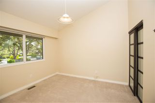 Photo 16: 20 11391 7TH AVENUE in Richmond: Steveston Village Townhouse for sale : MLS®# R2077116