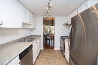 Photo 7: 20 11391 7TH AVENUE in Richmond: Steveston Village Townhouse for sale : MLS®# R2077116