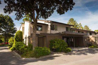 Photo 19: 20 11391 7TH AVENUE in Richmond: Steveston Village Townhouse for sale : MLS®# R2077116