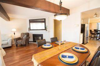 Photo 1: 20 11391 7TH AVENUE in Richmond: Steveston Village Townhouse for sale : MLS®# R2077116